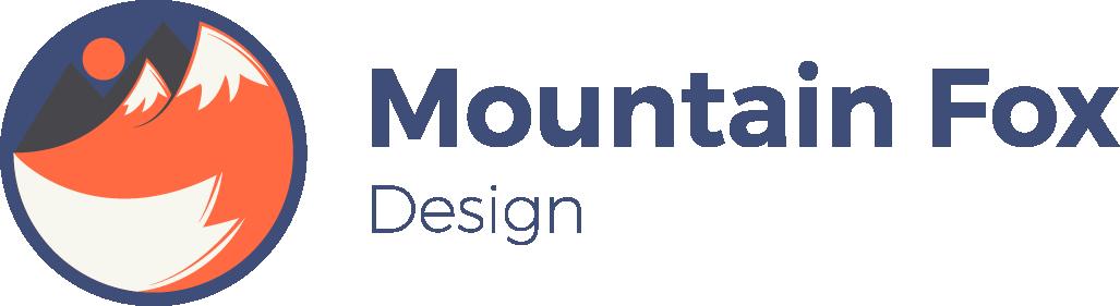 Mountain Fox Design