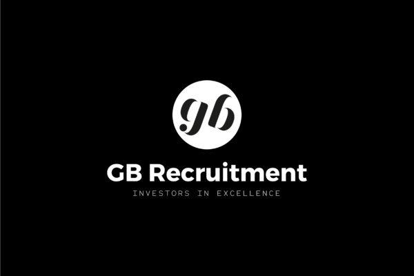 GB_Recruitment_Logo_03-01