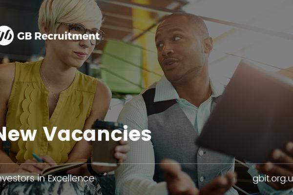 GB_Social_Media_Post_New_Vacancies_01