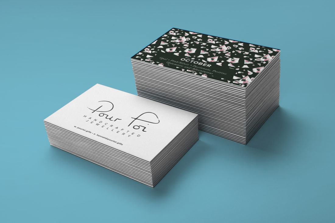 Pour-Toi-Business-Card-MockUp