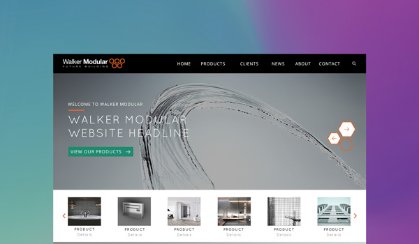 MFD_Web_Design_Images_014