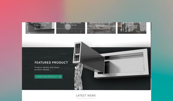 MFD_Web_Design_Images_015