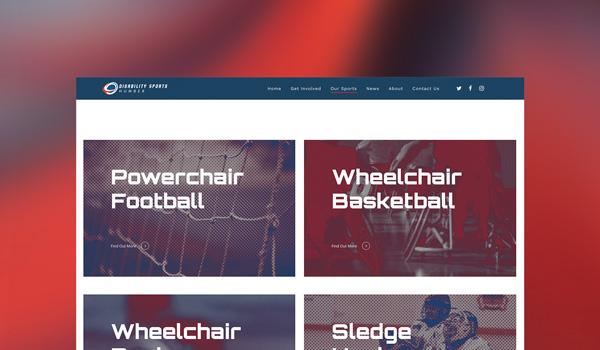 MFD_Web_Design_Images_09